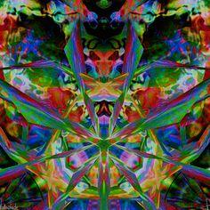 #psychedelic #trippy #utrippy