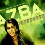 """Jazbaa"" (Official Trailer)  Checkout www.reviewbadshah.in for MoSCoW review!"
