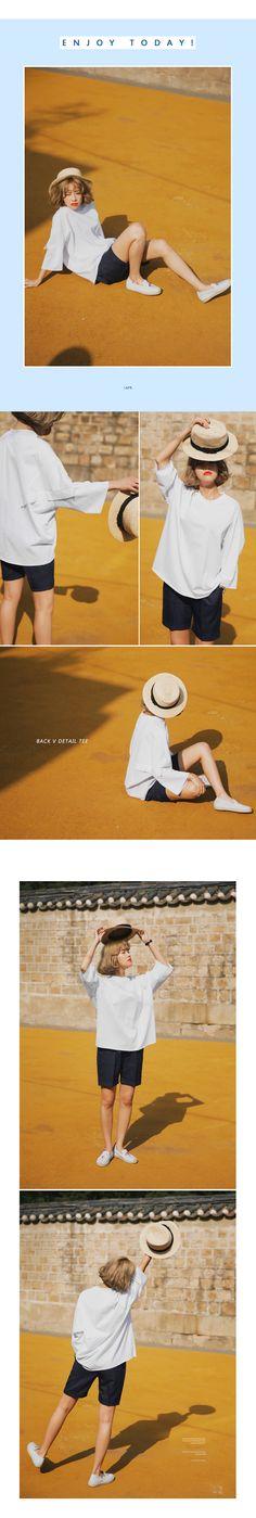 2TYPEウエストストリングハーフパンツ・全9色パンツ・ズボンパンツ・ズボン レディースファッション通販 DHOLICディーホリック [ファストファッション 水着 ワンピース]