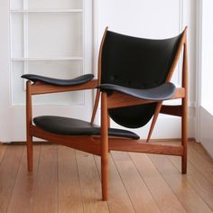 #chair #Finn Juhl 100 years