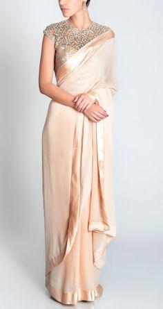 <3 #saree #indian wedding #fashion #style #bride #bridal party #brides maids #gorgeous #sexy #vibrant #elegant #blouse #choli #jewelry #bangles #lehenga #desi style #shaadi #designer #outfit #inspired #beautiful #must-have's #india #bollywood #south asain