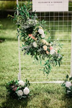 Bridal Inspiration Shoot featuring Bloom Screens - Decor & Rentals // Bridal Style // Wedding Rentals // Backdrops // Silk Florals // Bridal Gown // Outdoor Weddings // Blush Wedding // #albertaweddingsocial #weddinginspiration #styledshoot #weddingstyle #weddingrentals #decorrentals #albertaweddings Outdoor Weddings, Real Weddings, Wedding Trends, Wedding Styles, Wall Backdrops, Floral Backdrop, Wedding Rentals, Bridal Style, Screens