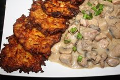 Tandoori Chicken, Food And Drink, Meat, Dinner, Ethnic Recipes, Dining, Food Dinners
