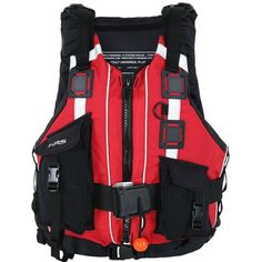 Other Kayak, Canoe, & Rafting Hearty Nrs Reactor Rescue Gloves Size Large Kayaking, Canoeing & Rafting