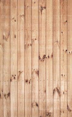 Natural Brown Stained Light Wood Photography Floordrop Etsy Light wood background Light wood texture Woods photography