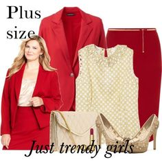 Plus size fashion clothing for woman | Just Trendy Girls