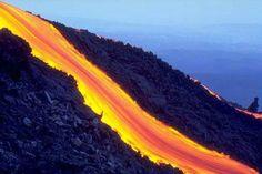 Volcano Etna #etna #vulcano #sicilia #sicily