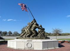 Paris Island Beaufort South Carolina | Parris Island MCRD, Beaufort, South Carolina