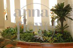 Bitki Havuzu - Annaflower Dekorasyon. Yapay Ağaç, Yapay Palmiye, Çim Çit, Çim Duvar, Suni Çim, Yapay Çiçek, Yapay Şimşir, Şimşir Duvar, Yapay Peyzaj