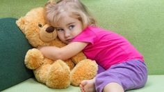 PBS Parents: Parenting - Are Time-Outs Helpful or Harmful to Young Children? Parenting Articles, Kids And Parenting, Parenting Hacks, Youngest Child, Toddler Discipline, Play Based Learning, Highly Sensitive, Early Childhood, Your Child