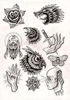 Best Ideas Tattoo Ideas For Women Design Lotus Flowers Hand Tattoos, Girl Tattoos, Sleeve Tattoos, Tattoos For Guys, Daughter Tattoos, Tribal Scorpion Tattoo, Tattoo Tribal, Tattoo Owl, Free Tattoo Designs
