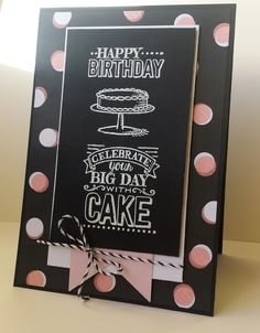 Stampin Up Sale-a-bration 2015 Big Day http://thestampingshed.blogspot.co.uk/
