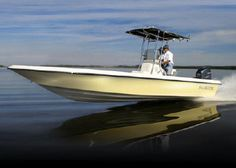 Shearwater, one of the boats I want/ Not the exact model, but close!