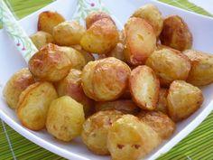 Pretzel Bites, Food And Drink, Potatoes, Bread, Meals, Fruit, Vegetables, Recipes, Dan