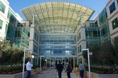 SAP e Apple oficialmente parceiros