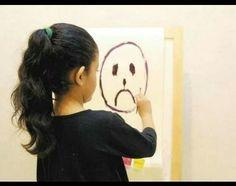 Depresion Infantil, Hoop Earrings, Disability, Mental Health, News, Earrings