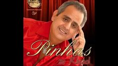Pinhas Cohen - Mazalni M3ak N9assi