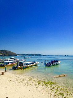 Nusa Lembongan Bali  Travel inspiration  Wanderlust  Beach days  #surfseayouandme