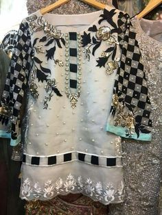 For contact 923009681116 Shadi Dresses, Pakistani Formal Dresses, Pakistani Dress Design, Eid Dresses, Party Wear Dresses, Pakistani Outfits, Fashion Dresses, Indian Outfits, Fancy Dress Design