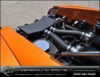 Underground Racing - Vinny - 2011 Lamborghini Twin Turbo LP570-4 Superleggera