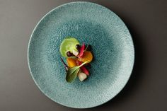 World's Best Restaurants 2020 Swan Oyster Depot, Brazil Travel, Stone Barns, Fresh Seafood, Ceviche, Mole, Food Truck, Fine Dining, Oysters