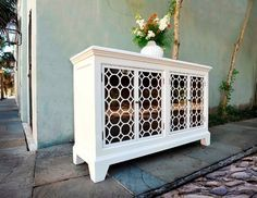 sideboards and buffets - Google Search