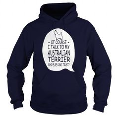 Australian Terrier, Australian Terrier dog - #gift for teens #graduation gift. Australian Terrier, Australian Terrier dog, gift amor,shirt. PURCHASE NOW =>...