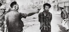 execution_of_a_viet_cong_guerrilla