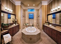 Bathroom Floor Plans With Walk In Shower Destroybmx Com