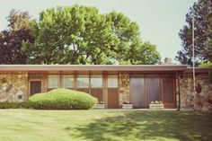 Salt Lake City Mid-Century Modern Home- St Mary's Home Tour #saltlakecity #cityhomeCOLLECTIVE #modern