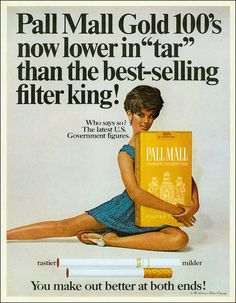 alcohol and tobacco advertising