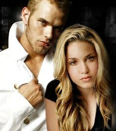 Emmett and rosalie dating in real life