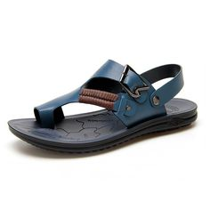 58fd52035 product image Fashion Sandals