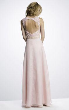 Vestido Riva R7460 - MissesDressy.com