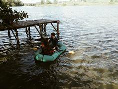 #nayakochetkova #вода #зелень