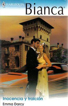 Jane Porter, Maya Banks, Preston, Wells, Romance Books, Wedding Dresses, Romances, Book Covers, Fantasy