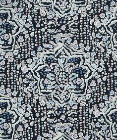 Liberty Art Fabrics Ruby Templar Tana Lawn Cotton   Fabric   Liberty.co.uk