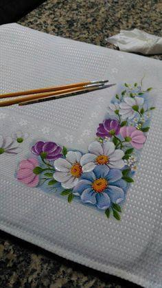 Projeto Pintura