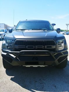 10 Ford Style Ideas Ford Car Ford 2019 Ford