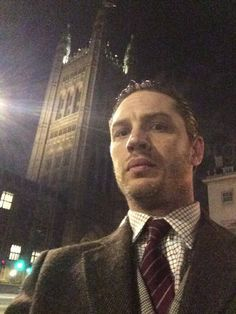 THAS-Tom Hardy Argentina Station • Posts Tagged 'miscellaneous'