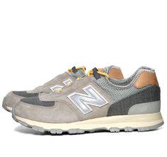 51b65a9c23 78 melhores imagens de Sneakers no Pinterest