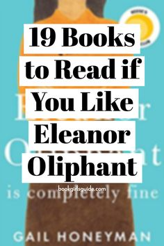 Books To Read In Your 20s, Books To Read For Women, Book Club Books, Book Lists, Good Books, The Rosie Project, Best Fiction Books, Book Girl, What To Read