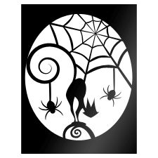 pumpkin stencil | Halloween Pumpkin Stencils