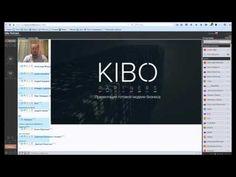 20 11 15 Самая полная презентация Kibo Lotto