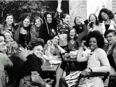Primavera das Mulheres faz roda no bar Sabor da Morena