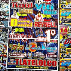 Photo by cartel_urbano