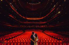 009-kimmel-center-wedding