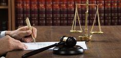 Insolvenční zákon má nedostatky