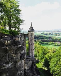 28 fabulous places in Saxony, who do not even know Saxony - . - Reise Hacks - THE Travellers Game Of Thrones Guide, Bmw Autos, Dresden, Most Beautiful Pictures, Beautiful Places, Big Ben, Illusions, Rocky Mountains, Travel Destinations