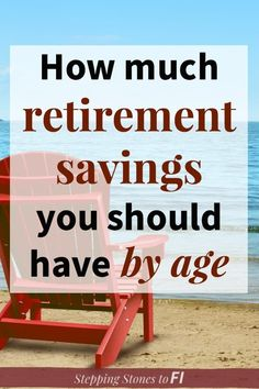 Finance tips, saving money, budgeting planner – Finance savings ideas and tips Retirement Savings Plan, Retirement Strategies, Retirement Advice, Investing For Retirement, Early Retirement, Retirement Planning, Financial Planning, Investing Money, Stock Investing